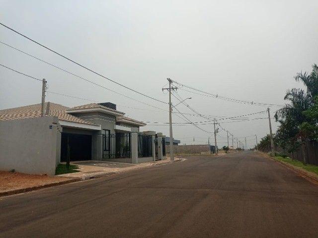 Chacara Terreno Itajobi Otima Oportunidade - Foto 2