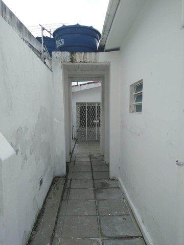 [AL741] Casa na Imbiribeira - Recife/PE - Foto 6
