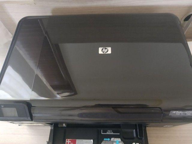 Impressora C4780 - Foto 3