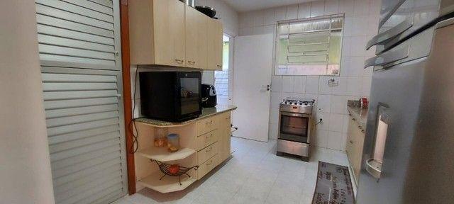 Casa de 03 quartos para venda no bairro Jaraguá