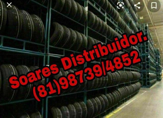 Pneus, Pneus, promoção Boa, pneus