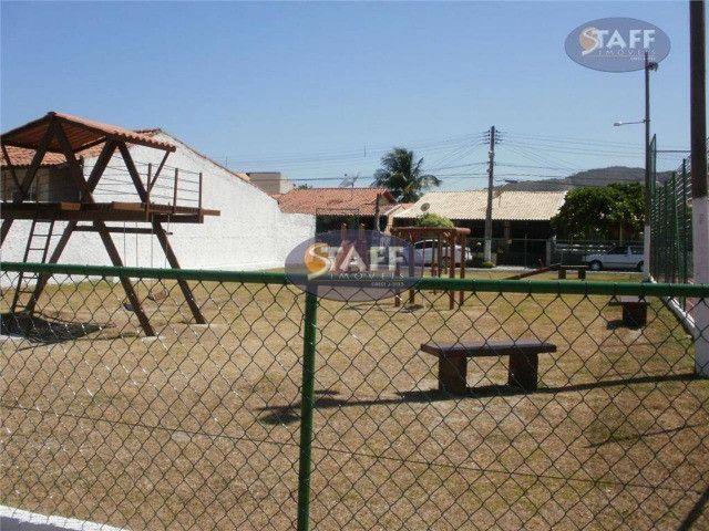 AZ-Casa com 2 quartos, 172 m², à venda-Campo Redondo - São Pedro da Aldeia/RJ(CA0987) - Foto 14