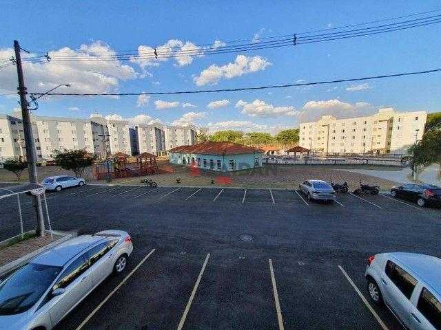 Apartamento com 2 dormitórios à venda, 53 m² por R$ 175.000,00 - Piracicamirim - Piracicab - Foto 19