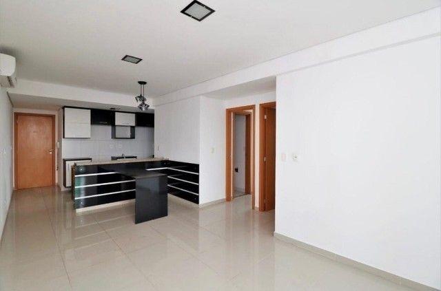 Residencial Easy - Adrianópoles - Foto 4