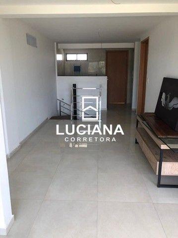 Apartamento para alugar contrato anual (Cód. lc233) - Foto 16
