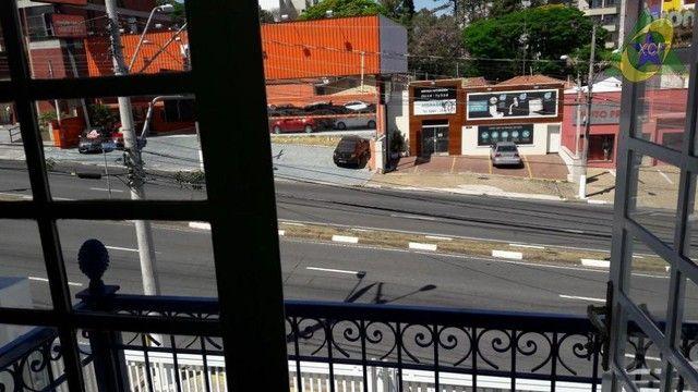 Casa residencial para locação, Nova Campinas, Campinas. - Foto 2