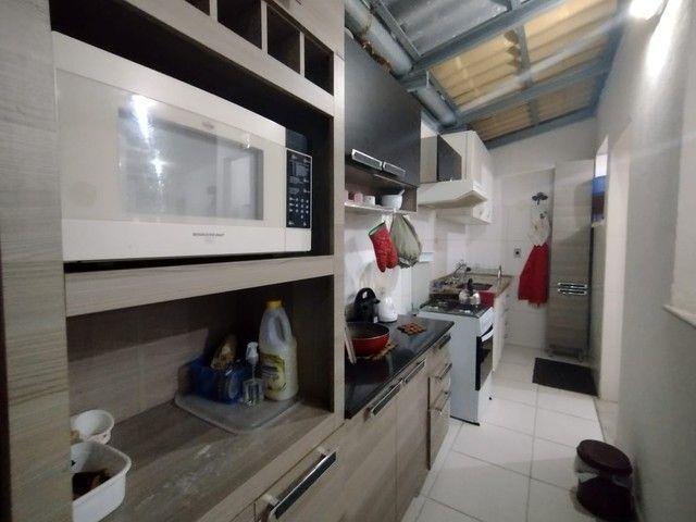 Apartamento à venda com 3 dormitórios em Caiçaras, Belo horizonte cod:6469 - Foto 15