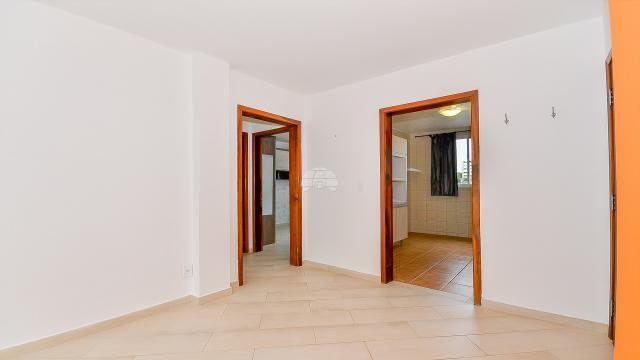 Apartamento à venda com 2 dormitórios em Cabral, Curitiba cod:155502 - Foto 11