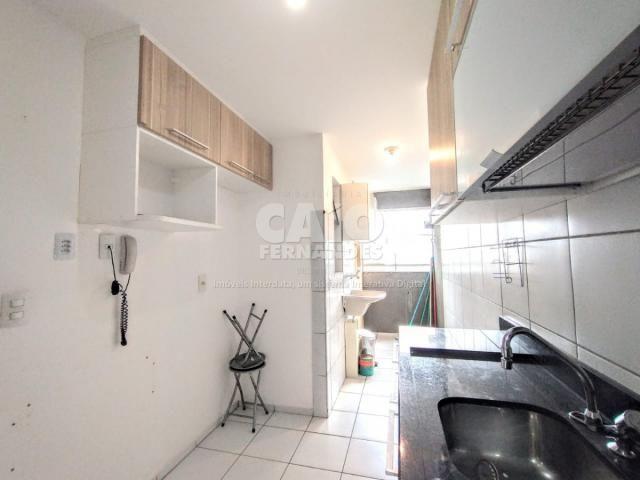 Apartamento à venda com 2 dormitórios em Pitimbu, Natal cod:APV 29395 - Foto 15
