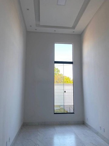 Casa   2 quartos 1 suite,  em Jardim Marques de Abreu - Goiânia - GO - Foto 2