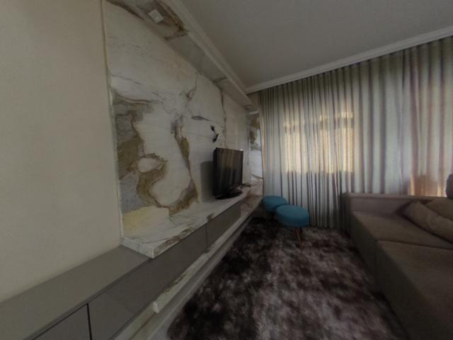 Apartamento para alugar com 3 dormitórios em Dom aquino, Cuiabá cod:43862 - Foto 2