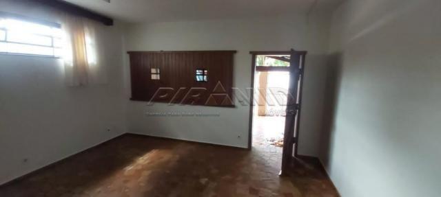 Casa para alugar com 5 dormitórios em Alto da boa vista, Ribeirao preto cod:L191300 - Foto 12