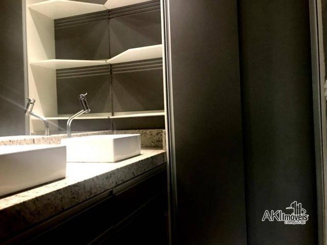 Ótima casa à venda no Residencial Viviani em Cianorte! - Foto 15