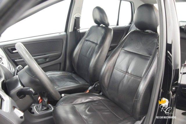 Volkswagen Fox 1.6 VHT (Flex) - Foto 8