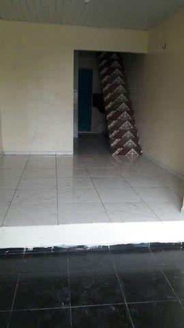 Casa ( Aluguel)  - Foto 4