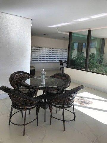 Apartamento para venda possui 57 metros quadrados com 2 quartos uma vaga - Foto 20