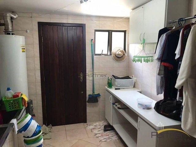 Casa Residencial Campo Comprido, Curitiba - . - Foto 11
