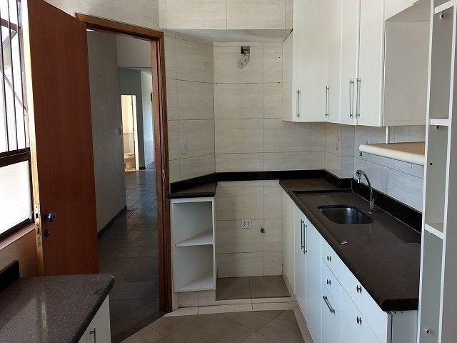 Ótimo apartamento no centro - Foto 12