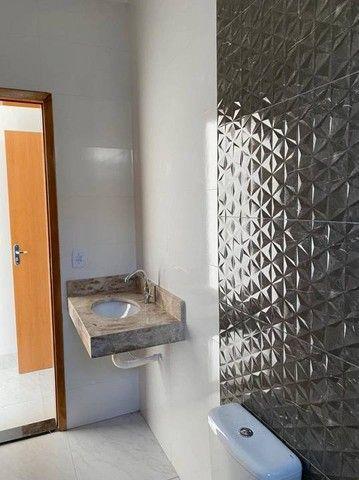 Casa   2 quartos 1 suite,  em Jardim Marques de Abreu - Goiânia - GO - Foto 7