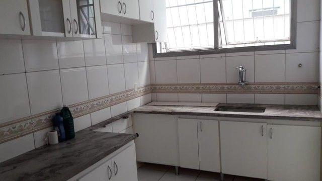 Apartamento à venda com 4 dormitórios em Santo antônio, Belo horizonte cod:700697 - Foto 15