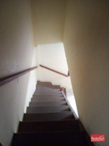 Casa à venda com 3 dormitórios em Santa rosa, Barra mansa cod:17217 - Foto 11