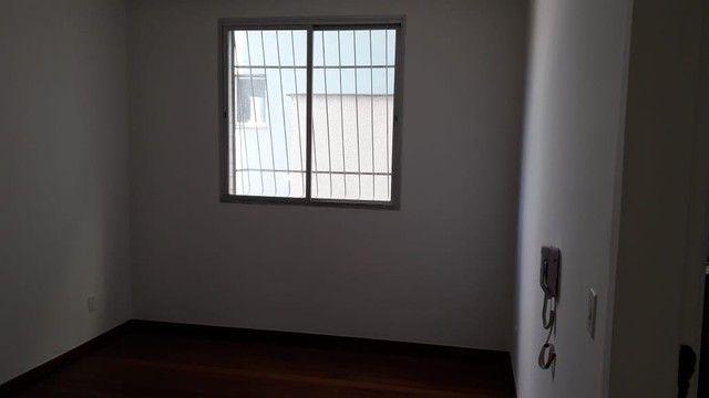 Apartamento à venda com 4 dormitórios em Santo antônio, Belo horizonte cod:700697 - Foto 4
