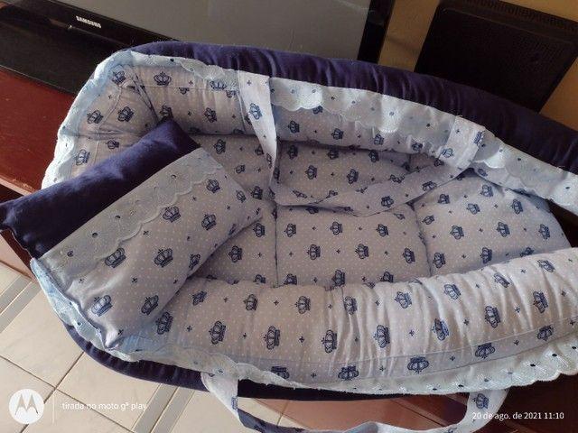 Ninho bebê - Foto 5