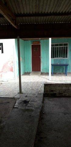 VENDE-SE CASA EM ALEXANDRA  - Foto 5