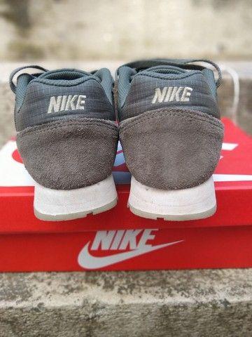 Tênis Nike Corrida - Foto 3
