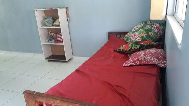 Alugo casa mobiliada tipo village. Condomínio fechado ao lado da uesc. - Foto 6