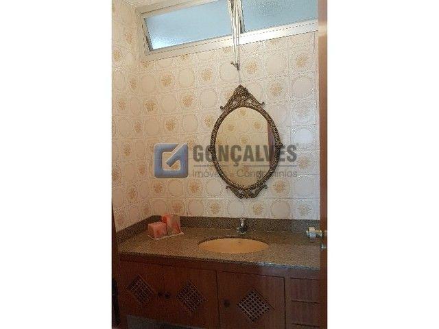 Apartamento para alugar com 4 dormitórios cod:1030-2-36619 - Foto 5