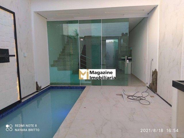 Apartamento Duplex com 3 dormitórios à venda, 100 m² por R$ 599.000,00 - Taperapuan - Port