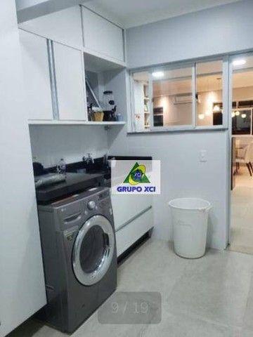 Casa com 3 dormitórios à venda, 150 m² por R$ 827.000,00 - Betel - Paulínia/SP - Foto 4