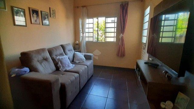 Casa de condomínio à venda com 3 dormitórios cod:BR3CS12742 - Foto 13