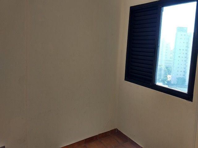 Ótimo apartamento no centro - Foto 7