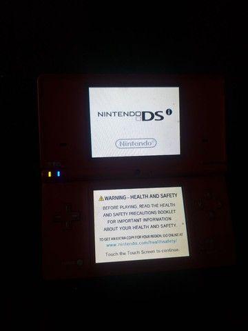 Nintendo DSI - Foto 5