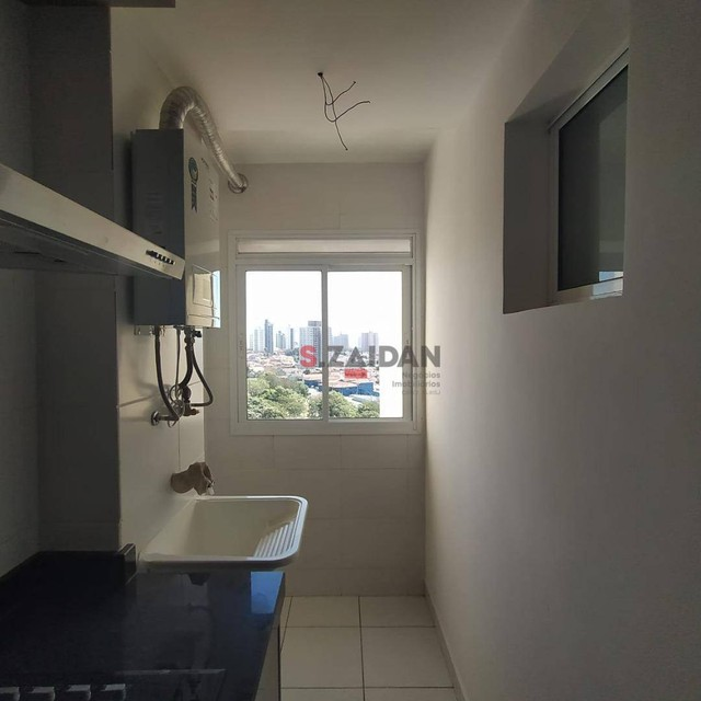 Apartamento com 2 dormitórios à venda, 56 m² por R$ 330.000,00 - Paulicéia - Piracicaba/SP - Foto 11