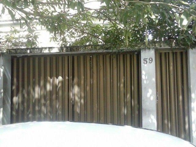 Casa Nas Graças, Ideal para sua Clínica, Próximo ao Hospital Jaime da Fonte - Foto 8