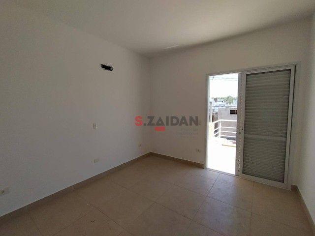 Casa com 3 dormitórios à venda, 140 m² por R$ 700.000,00 - Reserva das Paineiras - Piracic - Foto 9