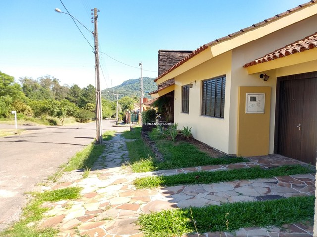 Casa Parque do Sol - Foto 5