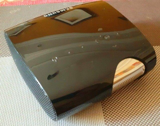 Mini Projetor Samsung SP-P410M - Foto 2