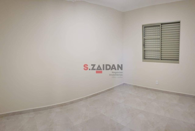 Apartamento com 2 dormitórios à venda, 52 m² por R$ 169.000,00 - Jardim Parque Jupiá - Pir - Foto 11