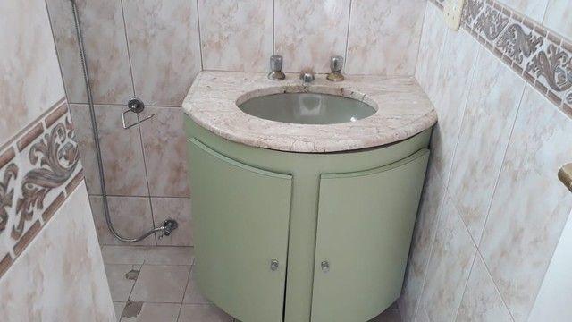 Apartamento à venda com 4 dormitórios em Santo antônio, Belo horizonte cod:700697 - Foto 11