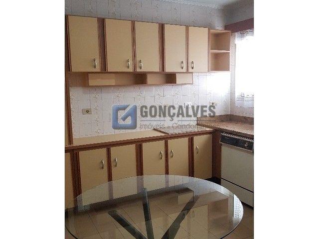 Apartamento para alugar com 4 dormitórios cod:1030-2-36619 - Foto 4