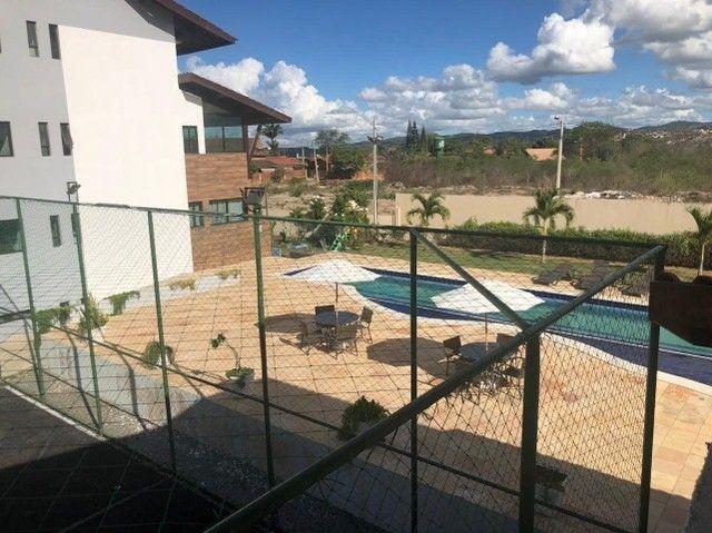 Apartamento para alugar contrato anual (Cód. lc233) - Foto 3