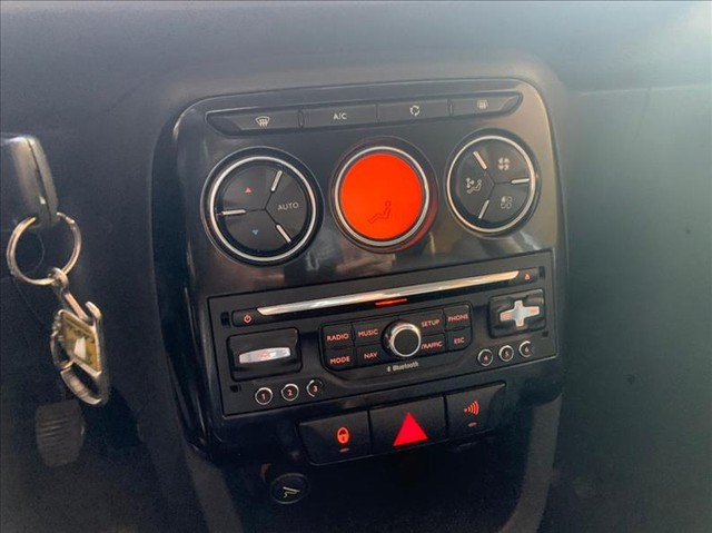 Citroën c3 1.6 Picasso Exclusive 16v - Foto 7