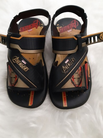 Lindos calçados ** - Foto 4