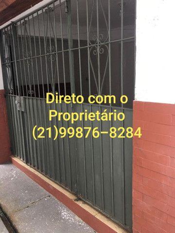 Vendo 2 casas na Ponte da Saudade, podem ser vendidas separadas, terreno de 603,75m2 - Foto 13