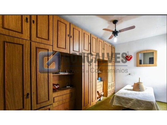 Casa para alugar com 4 dormitórios cod:1030-2-36213 - Foto 12