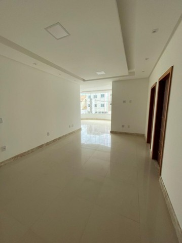 Apartamento ou Prédio completo 3 quartos - Foto 7